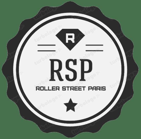 Roller Street Paris R'S'P